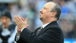 Newcastle United and Newly Promoted Fulham Reportedly Set to Do Battle Over Swansea Star