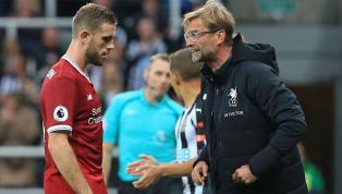 Klopp verbietet Liverpool-Kapitän Henderson vorzeitige Rückkehr aus dem Urlaub