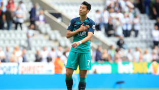 Son Heung-min Praises Newcastle's Summer Business & Names the One Player Who Could Make a Difference