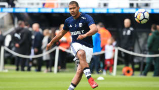 West Brom Increasingly Likely to Lose Salomón Rondón as Trio of Premier League Clubs Show Interest