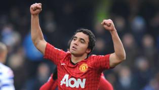 Bị fan Man City chọc tức, Rafael đáp trả cực gắt khiến CĐV M.U phát cuồng