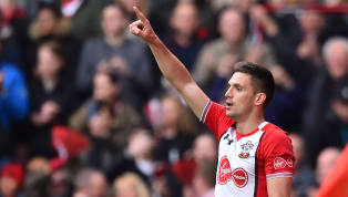 Leicester Target Southampton Midfielder as Ideal Replacement If Riyad Mahrez Leaves This Summer