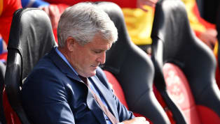 Southampton Boss Mark Hughes Bemoans Lack of Attacking Initiative Following 3-0 Loss to Chelsea