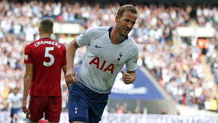 Harry Kane Urges Spurs Teammates to 'Start Winning Things' as They're Not Getting Any Younger