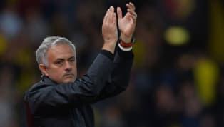 Jose Mourinho Lavishes Praise on Marouane Fellaini Whilst Slating Chris Smalling's Hair After Win
