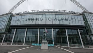 Terkait Isu Keamanan, Laga Kandang Tottenham Kembali Dihelat di Wembley