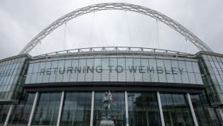 FA & Police Investigating 'Corruption' in Potential Sale of Wembley to Fulham Owner Shahid Khan