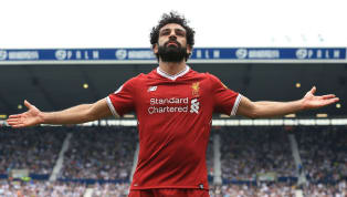 Liverpool CEO Assures Fans Reds are Committed to Spending in Transfer Market to Find 'Next Salah'