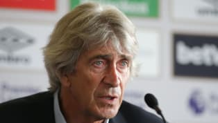 West Ham Transfer Target Ostracised After Attempting to Force Through Premier League Move