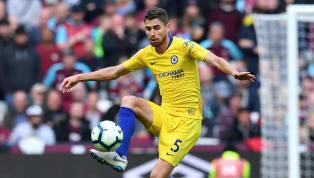 Thánh chuyền của Chelsea lập kỷ lục bá đạo ở Premier League, 15 năm mới có 1