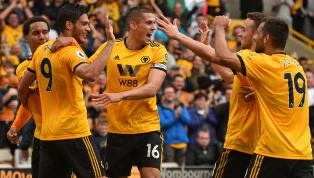 Wolves 1-0 Burnley: Report, Ratings & Reaction as Jiménez Strike Sinks Stubborn Clarets