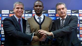 TRANSFERT : Le Barça confiant pour l'arrivée d'une recrue l'été prochain
