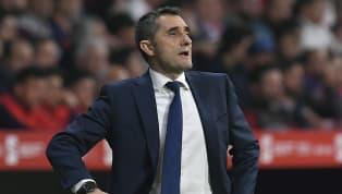Levante - Barcelona | Alineaciones confirmadas