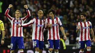 El ex del Atlético de Madrid que podría llegar al Sevilla