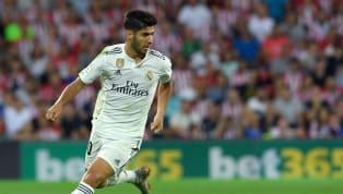 Real Madrid - UD Levante   Horario, dónde verlo y posibles alineaciones
