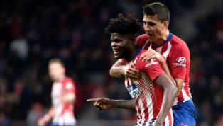 1X1 de los jugadores del Atlético de Madrid en la victoria frente al Athletic (3-2)