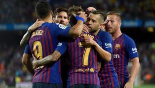 POLÉMICO | La reclamación que podría poner el Barcelona por el partido contra el Valladolid