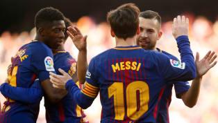 """""""Tôi ước gì mình được ở lại Barcelona mãi mãi, nhưng…"""""""