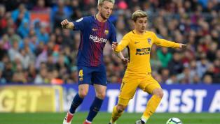 Las declaraciones de Griezmann acerca de su fichaje frustrado por el Barcelona