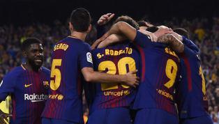 Không phải Messi hay Suarez, đây mới là ngôi sao 'không thể thay thế' tại Barca