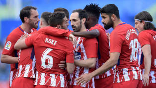 Atletico Madrid vs Getafe Preview: Classic Encounter, Key Battles, Team News & More