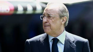 PFL Chief Hits Back at Florentino Perez After Refusing to Play La Liga Games Abroad