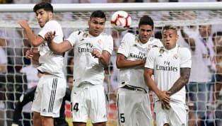 Lo bueno, lo malo y lo feo del triunfo del Real Madrid contra el Espanyol