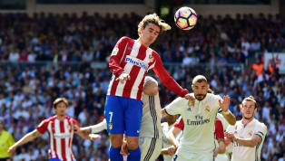 Real Madrid vs Atletico Madrid Preview: Recent Form, Team News, Prediction & More
