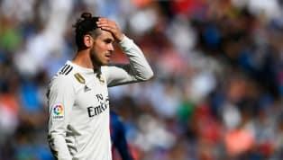 Real Madrid - Viktoria Plzen | Qué día y a qué hora es, dónde verlo y posibles alineaciones