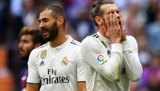 SỐC: Chưa xong vụ Lopetegui, Real đón thêm tin dữ trước thềm El Clasico