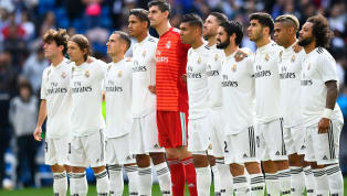 REVELADO | La estrella del Real Madrid que pidió salir a la Juventus