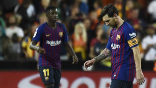 Barcelona vs Sevilla Preview: How to Watch, Form, Previous Encounter, Key Battle, Team News & More