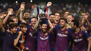 FC Séville vs FC Barcelone (1-2) : Les 3 leçons à retenir du match