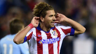 FIFA Sanction Atletico Madrid With Fine for Involving Third Party in Alessio Cerci Transfer