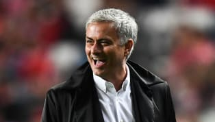 Mourinho công khai mời gọi sao sáng World Cup gia nhập Man United