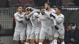 Juve, dispetto alla Roma: dopo Pjanic, pronto un altro colpo grazie alla clausola