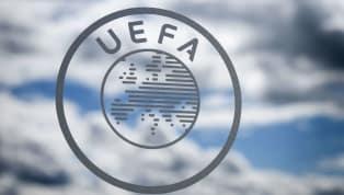 PACTOLE : Les primes promises aux clubs français pour la Ligue des Champions