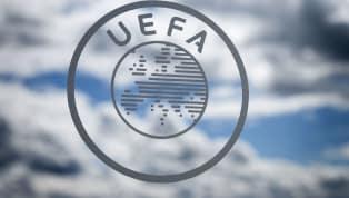 UEFA'dan Galatasaray'a Şampiyonlar Ligi İçin Resmi Kabul Mektubu