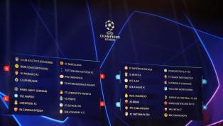 Şampiyonlar Ligi Bu Sezon Farklı Bir Ekonomik Yapıyla Dikkat Çekiyor