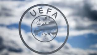 Fair-Play Financier : Le PSG répond à l'UEFA