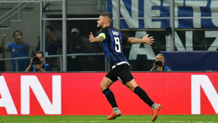 4 Things We Learned as Inter Came From Behind to Beat Tottenham 2-1 on Tuesday Evening