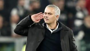 Gol, gesti e rigori inventati: i video più belli della 4ª giornata di Champions League
