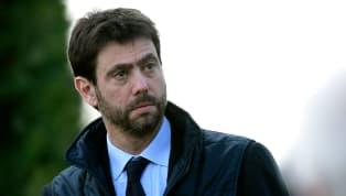 La Juventus lancia una criptovaluta tutta sua: il comunicato ufficiale