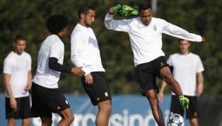 Alex Sandro e Benatia, cambia il futuro: sorprese in arrivo per la Juventus