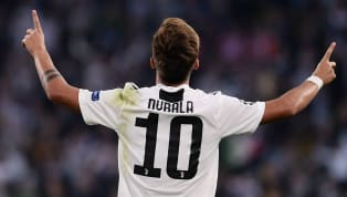 Juventus 3-0 Young Boys: Report, Ratings & Reactions as Young Boys Taken to School by Rampant Juve
