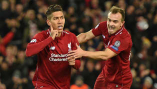 Liverpool 4-0 Red Star Belgrade: Report, Ratings & Reaction as Reds Storm to Victory