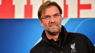 Roter Stern Belgrad - FC Liverpool   Die offiziellen Aufstellungen