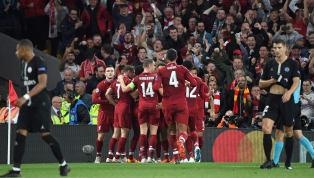 Review | 3:2 - Liverpool feiert furiosen Auftakt-Sieg über PSG