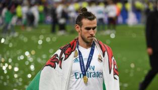 Trotz CR7-Abgang: Bale liebäugelt weiter mit Wechsel