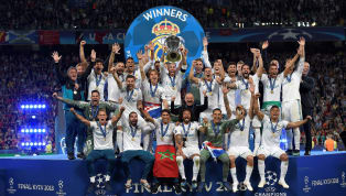 Real Madrid 2018/19 Season Preview: Strengths, Weaknesses, Key Man and Predictions